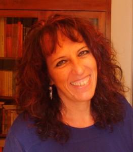foto con Filomena D'Ambra come soggetto