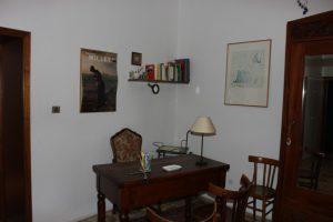 centro di Guglionesi studio